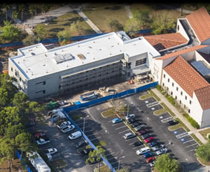 SITA-Tab Florida Building Commissioning
