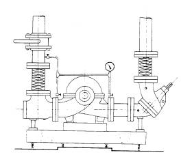impeller manufacturers with Location Location on 1317 Cable Craftsman 407816 moreover Centrifugal together with Cic 5215 together with Ch3 further Xpelair Wh30 98392ac Shower Spares.