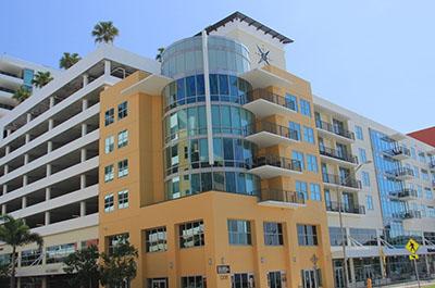 Florida building commissioning